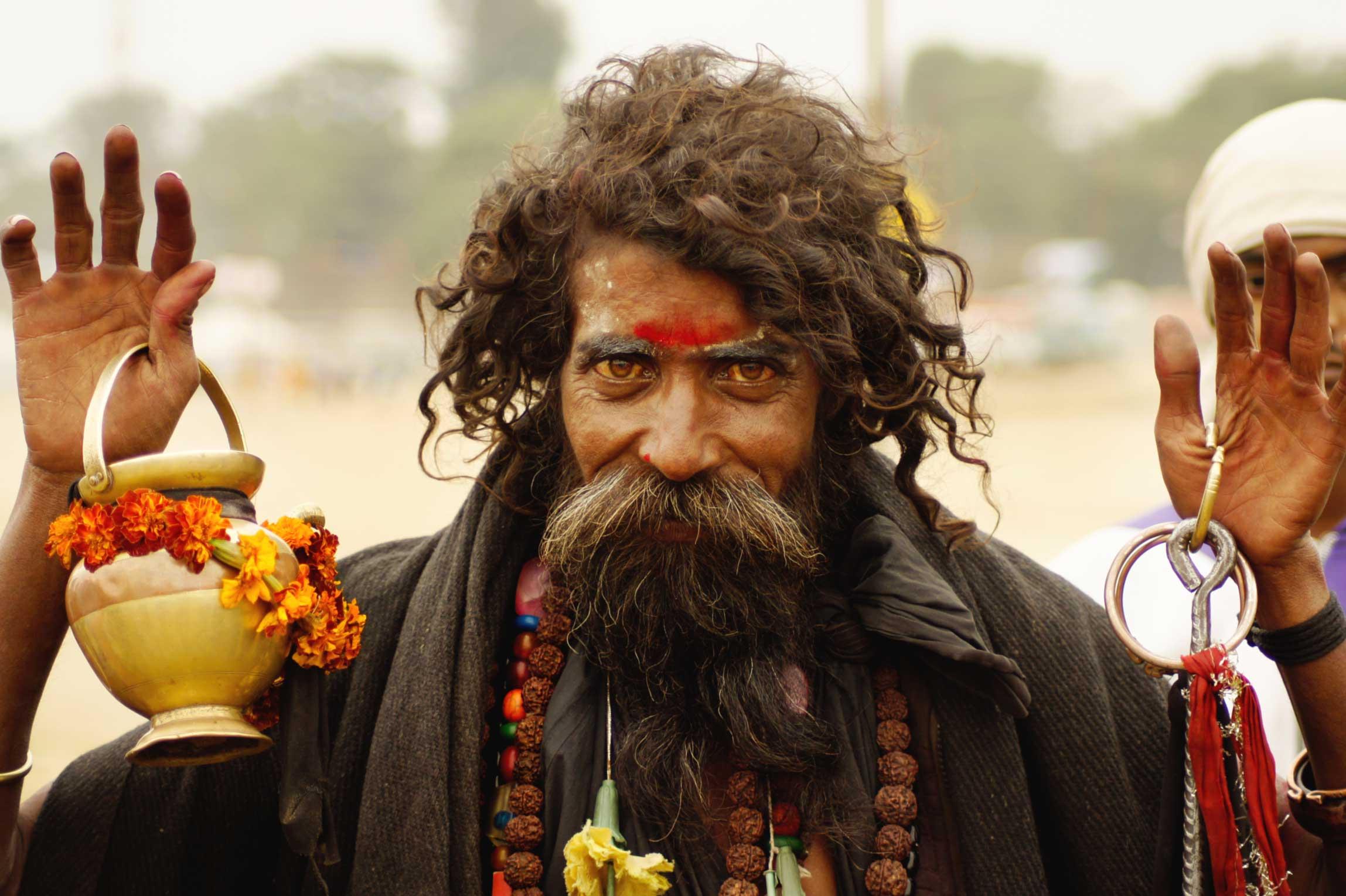 Indien-Febr.2013-(Phyllis-Bilder)-1307
