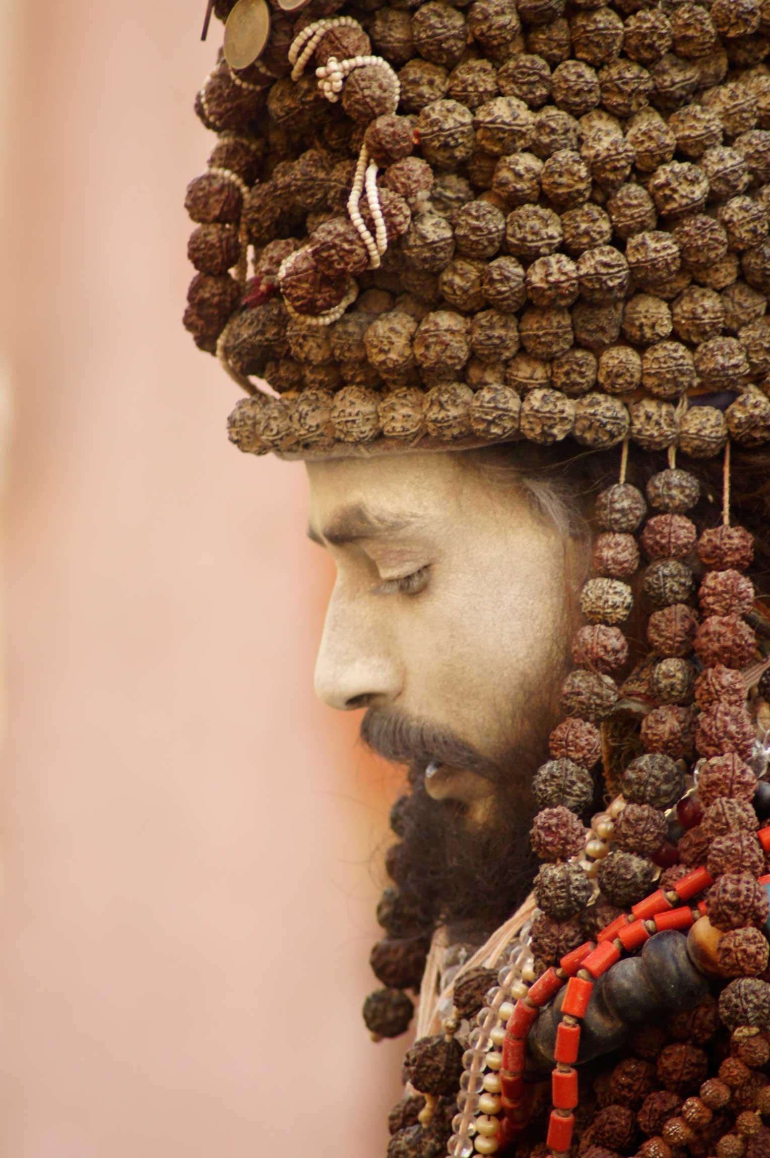 Indien-Febr.2013-(Phyllis-Bilder)-1592